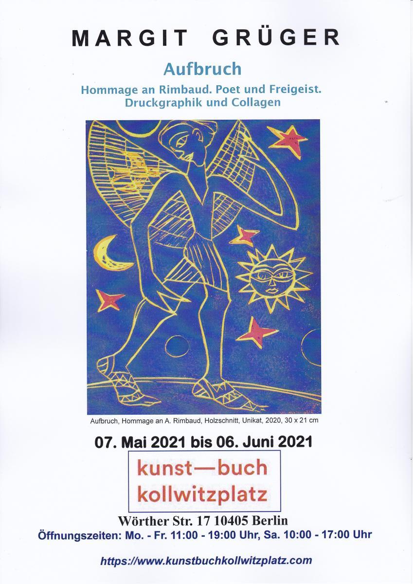 ausstellungsplakat_kunst-buch_kollwitzplatz.jpg