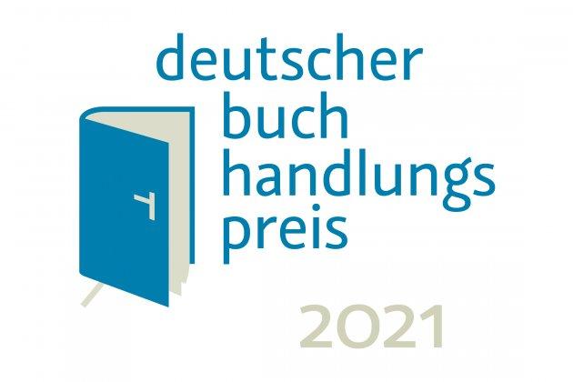 deutscher_buchhandlungspreis_logo_2021_cmyk_ohne_zusatz_1.jpg