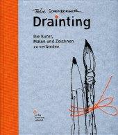 drainting_0.jpg